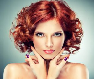 Unique Boutique Offers Women's Wigs in Charlotte NC and Surrounding Areas