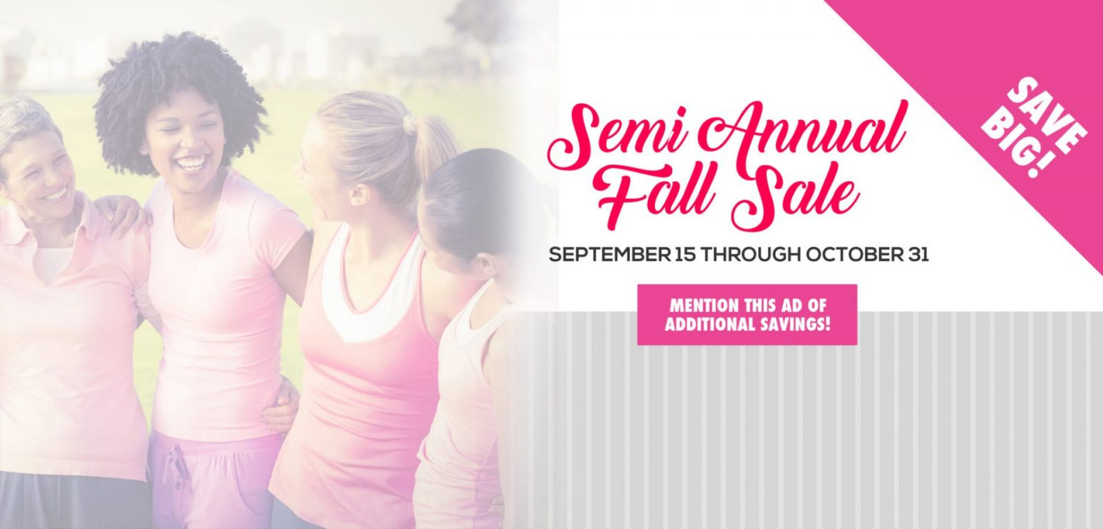 yes-slider-semi-annual-fall-sale