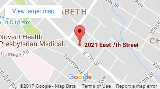ub_map